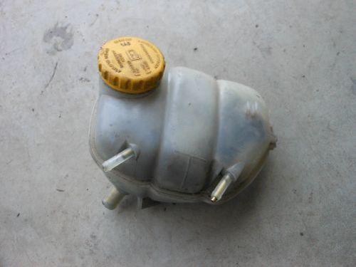 Behälter Kühlwasser OPEL VECTRA B (36_) 1.6I 16V