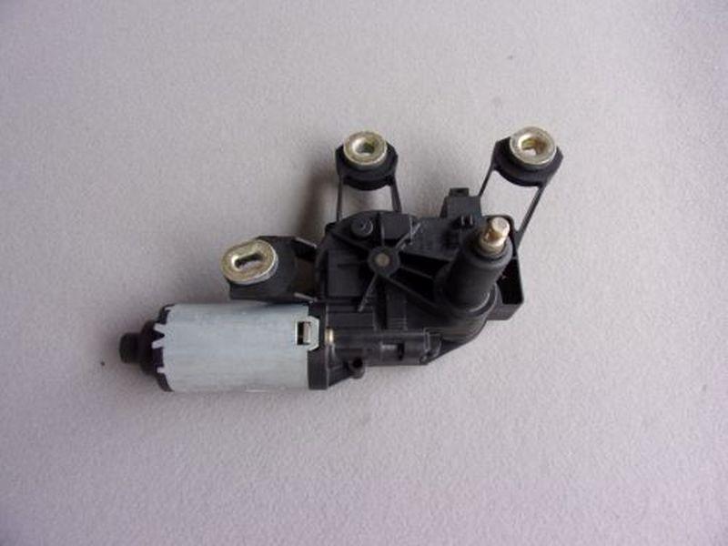 Wischermotor hinten FORD FIESTA V (JH_, JD_) 1.3