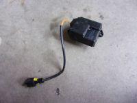 Stellmotor Heizungsklappe <br>CITROEN XSARA BREAK (N2) 1.8I 16V