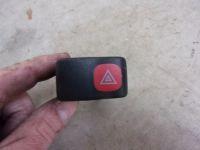 Schalter Warnblinker <br>VW POLO (6N1) 50 1.0